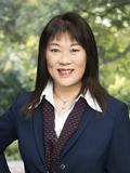 Kathleen Kuang
