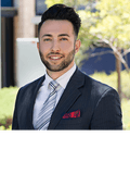 Sam Sharif, Ray White - Whiteman & Associates