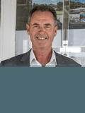 Geoff Bennett, McCartney Real Estate - Torquay