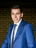 Andrew Egan, McConnell Bourn - Lindfield