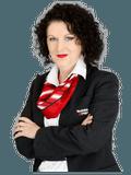 Susan Doubleday, Stockdale & Leggo - Portarlington