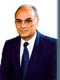 Fred Farzan
