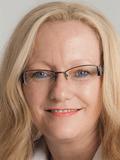 Karen Vial Blythman