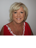 Michelle Trahair, 888 Real Estate Nt - ALAWA