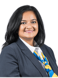 Dee (Deepshikha) Sengupta, YPA Estate Agents Point Cook