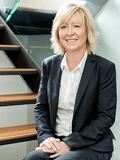 Sandy Morris, One Agency Sandy Morris
