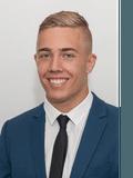 Josh Ellison, Ellison Zulian Property - Maroubra