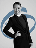 Maggie Wu 吴麦琪, First National - Hunters Hill, Gladesville & Ryde