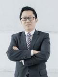 Ken Gu