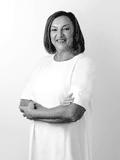 Jennifer Rice, Di Jones North Shore - WAHROONGA