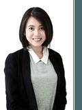 Lizzie Nguyen