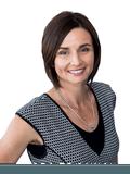 Nicola Harper, Amber Werchon Property