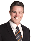 Anthony Cargill, Next Property Group - MAROOCHYDORE