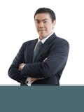 Jhoon Law, Xynergy Realty - OAKLEIGH