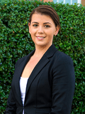 Ellie Scott, Living Here Cush Partners - TENERIFFE