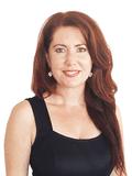 Annette Bremen