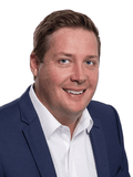 Adam Keys, Keys Realty - Gold Coast