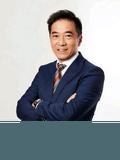 Ken Lu, Lynk Realty - Epping