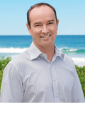 Simon Beaufils, Ray White - Helensburgh