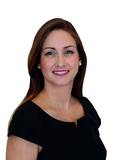 Michelle Dasborough, Realmark Central