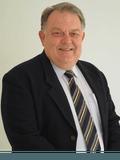 Dennis Dowling, Noosa Real Estate