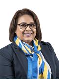 Saloni Singh, YPA Estate Agents - Derrimut