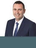 Arthur Bourantanis, First National Real Estate - Bentleigh