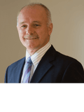 Mark Carmady, Vowles Real Estate
