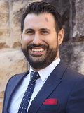 Kris Boghossian, Ray White - Surry Hills & Alexandria
