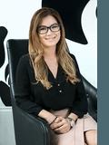 Prudence Lam, Rent Star - Brisbane