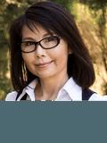 Tanya Nguyen, Ray White - Noble Park/Springvale