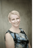 Rhonda Lock, First National Real Estate Action Realty - Ipswich