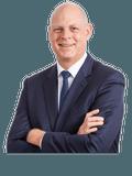 Stuart McFarlane, STELLARIO Realty Group - WISHART