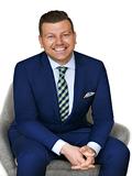 Lee Marks, Sweeney Estate Agents - Yarraville