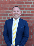 Jason Larcombe, Ray White - West Torrens RLA267935