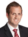 Andrew Butler, Brad Teal Real Estate Pty Ltd - Brunswick