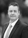 David McGuinness, Ray White  - Geelong