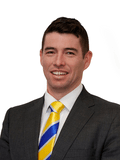 Patrick Kilkenny, YPA Estate Agents - Sunbury
