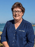 Belinda Simon, By The Sea Real Estate - BEACHPORT