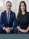 Tim Davis & Skye Parker, Image Developments Pty Ltd