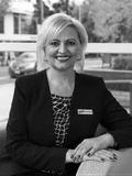 Margareta Ulici, Grants Estate Agents - BERWICK