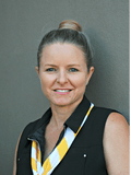 Julie McLucas, Ray White - Rural Sarina