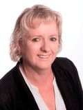 Shani Hunt, Sandra Berry Real Estate - Hahndorf (RLA 208561)