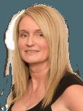 Lindsay Freegard
