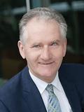Robert Potts, Independent Property Group Gungahlin - GUNGAHLIN