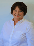 Judy Robison