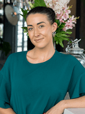 Elly Boland, NOVAK Properties -  Northern Beaches