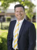 Mark Bowden, Ray White - Woodville RLA168510