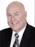 Robin Schneider, Finbar Group Limited