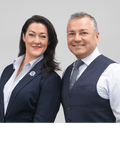 Robert Dimovski Team, Dimosons Real Estate - WORLD CLASS